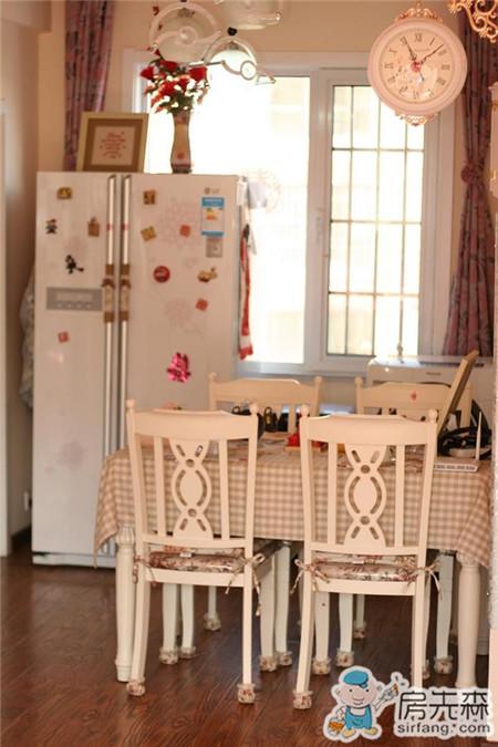 80后夫妻励志存钱买房,8年含辛茹苦终于付首付买房、装修