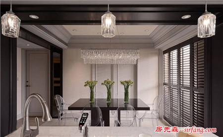 中式装修效果图,房间装修图片,现代简约装修效果图,服装店装修效果图