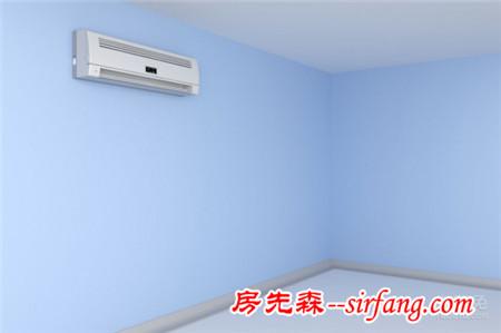 智能空调成新增长点 空调业告别以产定销模式