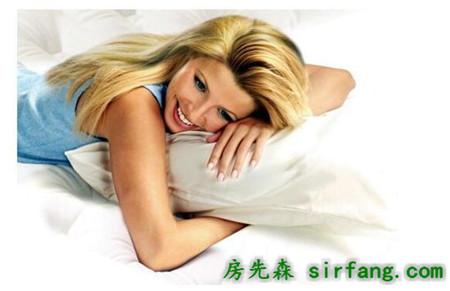 马来西亚美梦乳胶床垫 引领步入天然乳胶健康睡眠时代