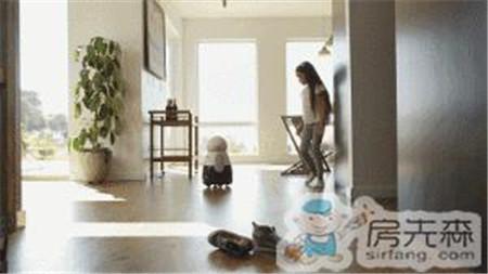 单身狗每天回到家里只有冷冰冰的家具,有什么解决方法?