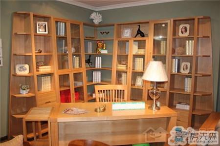 家具保养知识:水曲柳家具如何清洁与保养