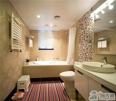 室内装修污染有哪些  如何处理室内装修污染