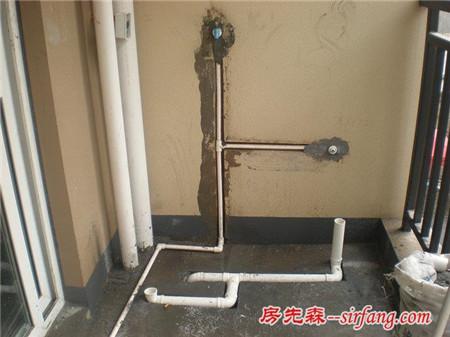 水电验收标准 达到隐检要求
