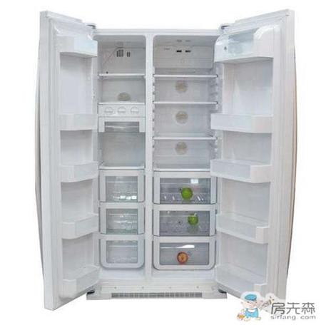 惠而浦冰箱怎么样  惠而浦冰箱性能特点介绍