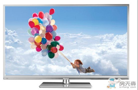 电视机选购要注意什么  电视机选购注意事项
