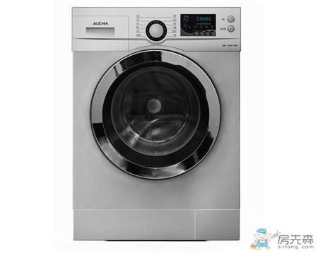 澳柯玛洗衣机质量怎么样  澳柯玛洗衣机价格
