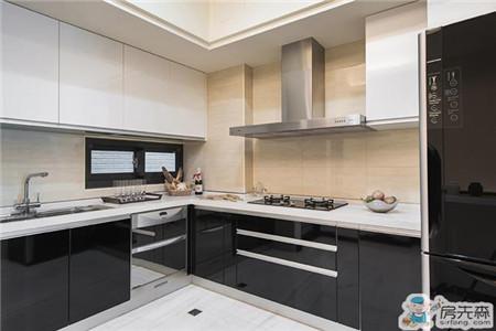 厨卫清洁大法 快速有效的清洗各种污迹