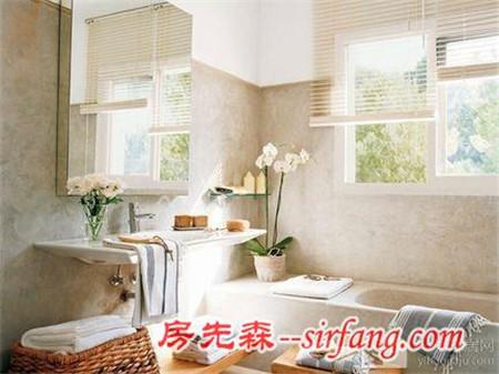 家装标准 水电安装规范