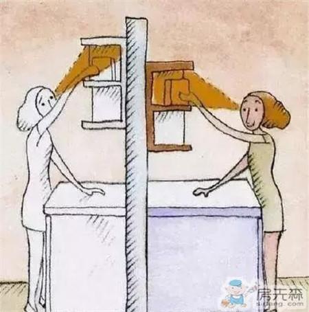 这些人性化厨房设计细节你注意过吗?