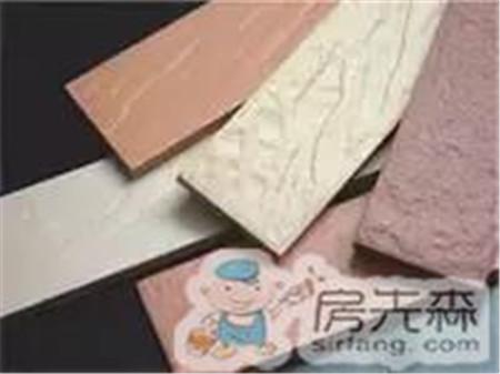 瓷砖铺得好,美过地毯赛地板!