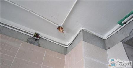 家装水电施工需要注意的要点