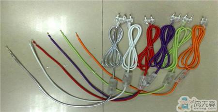 电线接法需要注意哪些?