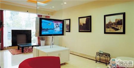 在家装中最容易现丑的电源线位置及弥补方案