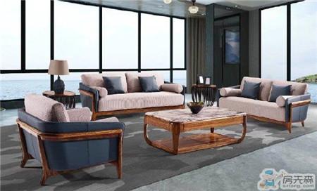 家居对居室美化装饰影响大,怎么处理你知道吗