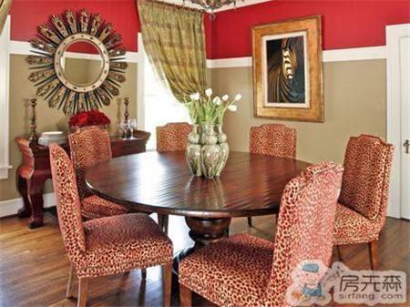 餐桌的4大挑选事项,最贵的不代表是最好的!