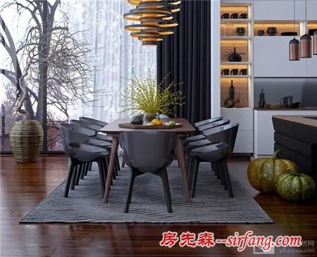 9大实木复合地板安装注意事项  一定要避开
