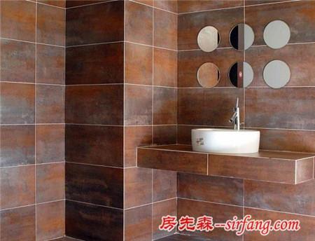 平整又美观 釉面砖施工注意事项