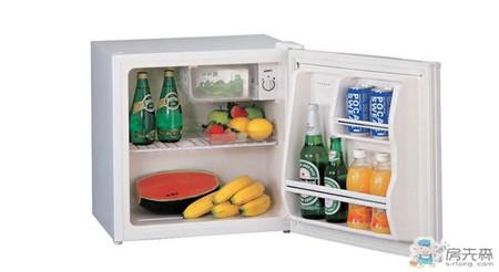 华凌冰箱质量怎么样  华凌冰箱产品性能特点介绍