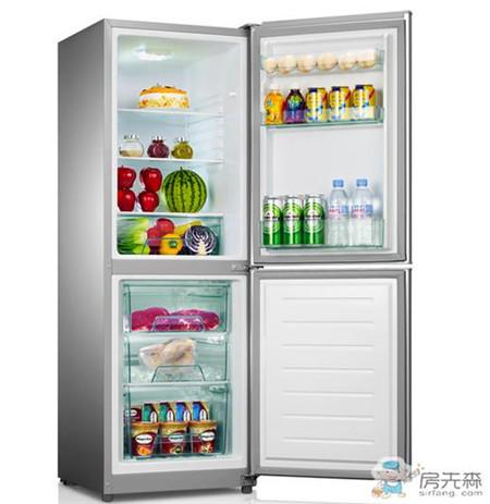 华凌冰箱特点是什么  华凌冰箱优势介绍