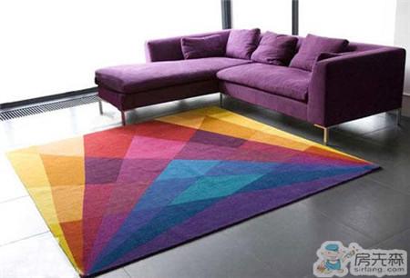 地毯怎样清洗才好  平时要如何保养