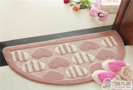 家庭地毯怎样清洗 几招帮你解决清洗难题