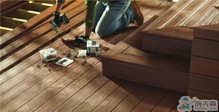 春季装修知识,地板铺贴四个要点你要知道!