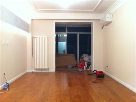 卧室铺什么好?是地砖还是地板?