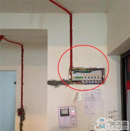 为何南方水电装修开槽,而北方却不开槽呢