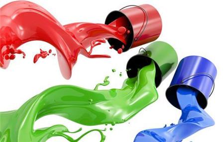 7个小技巧,教会你如何识别环保油漆
