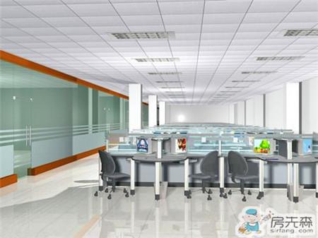 办公室风水禁忌有哪些 会影响公司经营