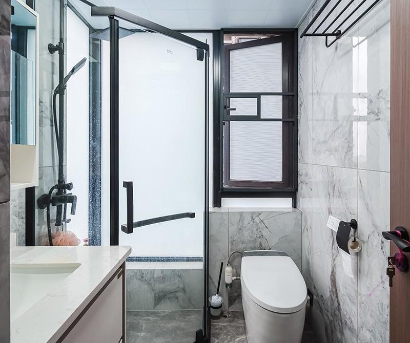 【房先森装修学院】洗脸盆下水管怎么安装?洗脸盆下水管安装方法是什么