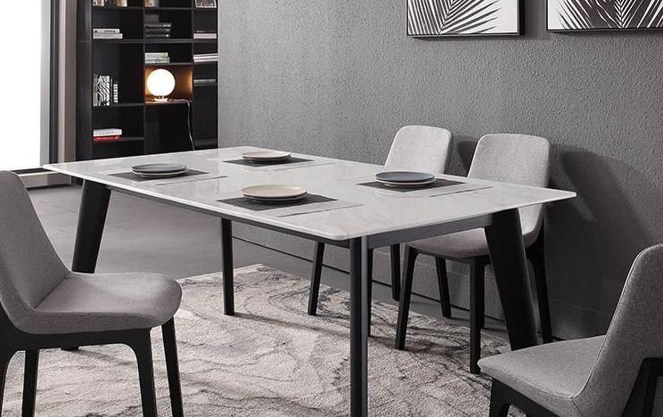 【房先森装修学院】餐桌隔热垫什么材质好 房先森告诉你选对产品是关键