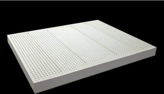【房先森装修学院】乳胶床垫氧化了怎么办?房先森解锁乳胶床垫保养方法