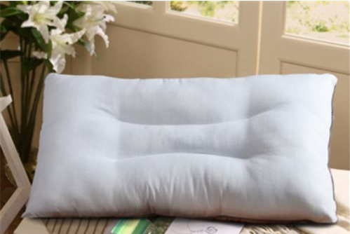 【房先森装修学院】家居干货:枕头尺寸标准是多少?怎么挑选适合自己的枕头?
