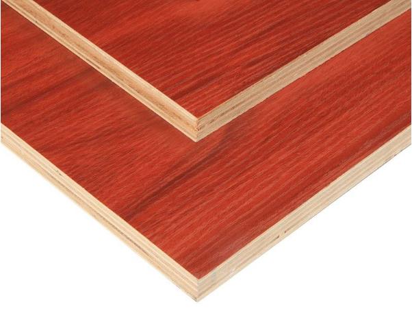 【房先森装修学院】实木地板种类多|实木颗粒板和生态板哪个好?
