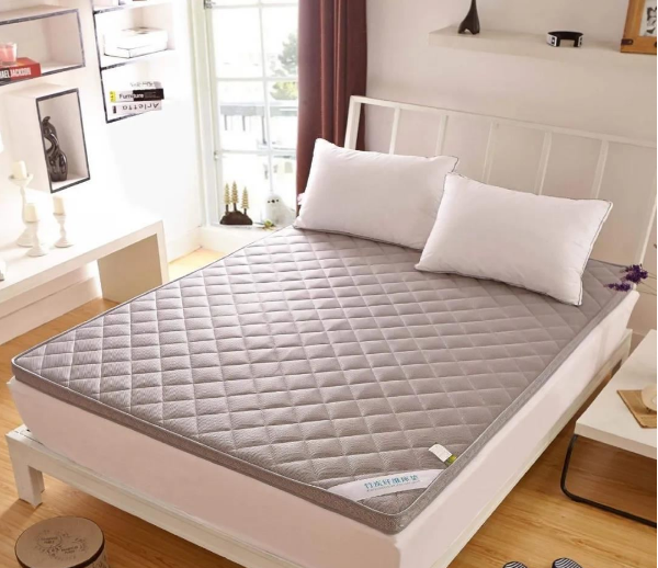【房先森装修学院】全网都在剪床垫,购买床垫如何避免毒床垫呢?