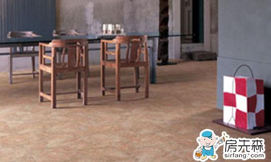 六招为您节省瓷砖用量 降低装修价格