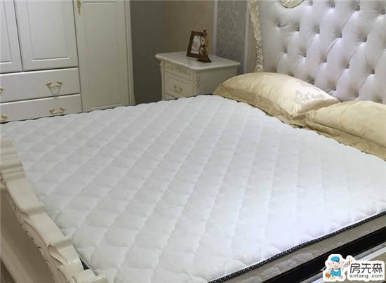 买床垫看品牌 中国十大床垫品牌排行