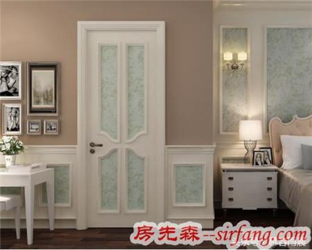 玻璃材料的卫生间门够结实吗?
