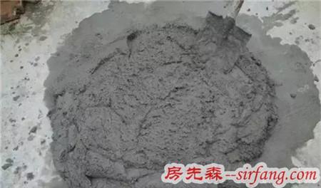 贴砖时用水泥好还是瓷砖胶好?瓷砖铺贴常识不会但要懂