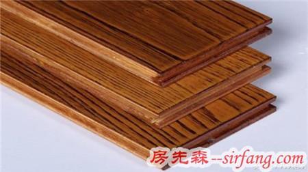 复合地板VS实木地板,谁更好?