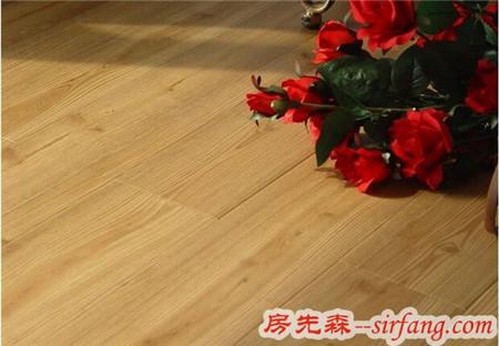 地板哪种好?了解地板建筑材料种类特点大全再判断