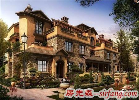 杨紫4000万豪宅算什么,光装修就花了千万,满屋子欧式风气!