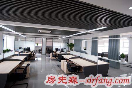 办公室装修时空调安装注意事项