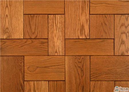 实木地板材质有哪些  实木地板材质介绍