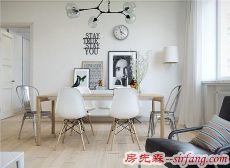 装修时客厅铺地砖还是铺地板选择的妙招
