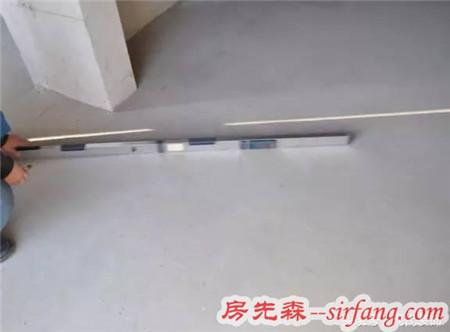 装修前,铺装木地板需要什么样的环境?