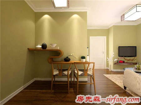 地板or地砖,你会如何选择?