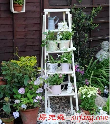 阳台装修不能太任性,装修前一定要知道这个,关乎全家安危